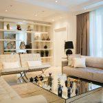 Biuro nieruchomości – Chełm