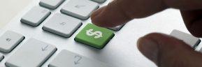 Link4 Ubezpieczenia komunikacyjne