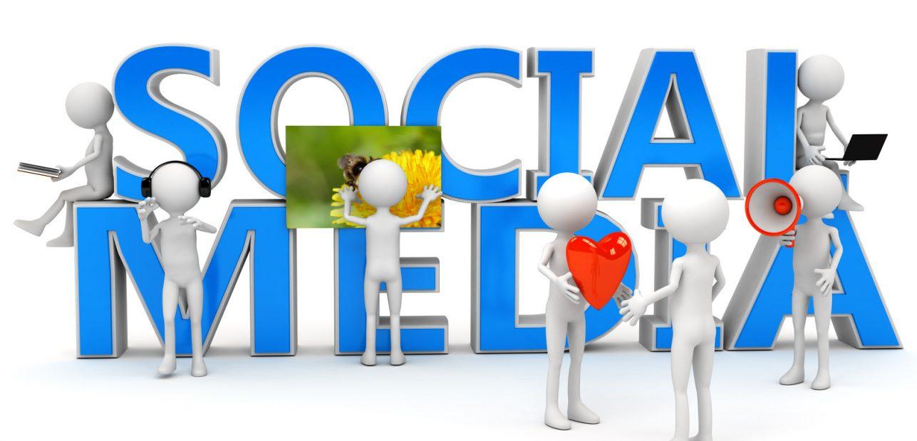 Wyróżnienie się na rynku – marketing zapachowy
