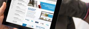 Strona internetowa i pozycjonowanie