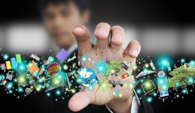 Jak znaleźć dobrą firmę internetową?