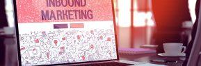 Social marketing przyszłością reklamy