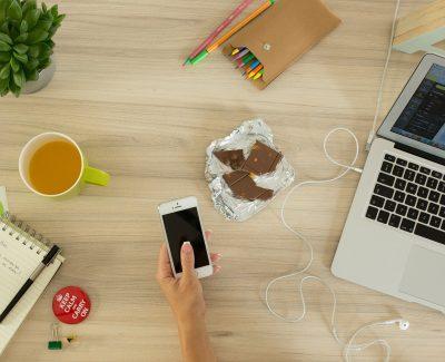 Pozycjonowanie strony internetowej podstawą sukcesu firmy