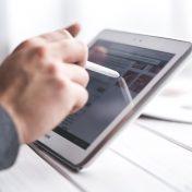 Rentoria.pl – innowacyjny sposób na pozyskiwanie Klientów