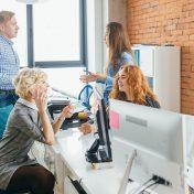 Reklama zewnętrzna – sposób na efektywną promocję