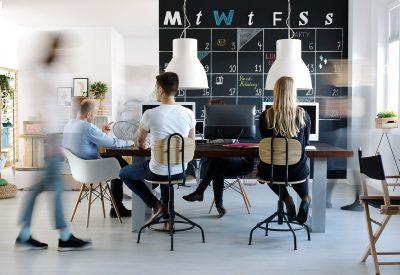 Najbardziej znane marki świata wg Brandchannel.com